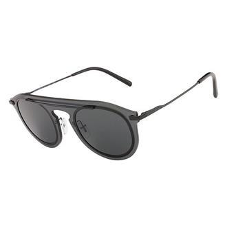3833b883fcb8d Óculos de Sol Dolce   Gabbana DG2169-01 87 48