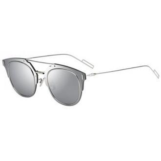 f936213812e49 Óculos de Sol Dior DIORCOMPOSIT1.0 010