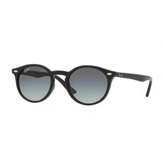 c076954d19eb6 Óculos de Sol Ray Ban Junior RJ9064S-100 11 44