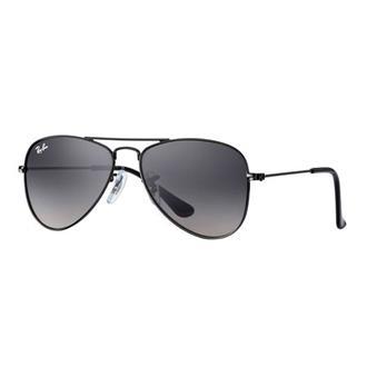 Óculos de Sol Ray Ban Junior Aviador RJ9506S-220 11 52 70c67933bc