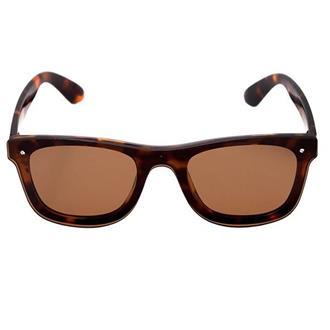 4a7d9b6652dfd Óculos de Sol Feminino - Feminino - Outlet