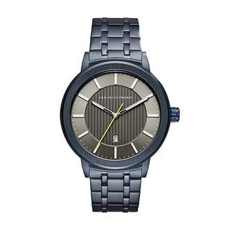 738f35eca4a Relógio Armani Exchange AX1458 4CN
