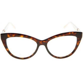 Óculos de Grau Swarovski SK5226-052 52 81d1046fa8