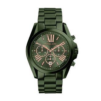 Relógio Michael Kors MK6528 4VN 1ddf92d596