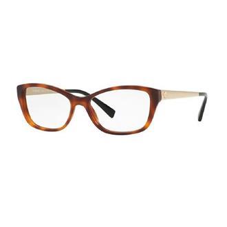 Óculos de Grau Versace VE3236-5217 54 037a92a777