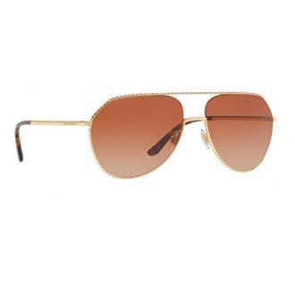 Óculos de Sol - Dolce Gabbana - Feminino - Outlet 9a416d1146
