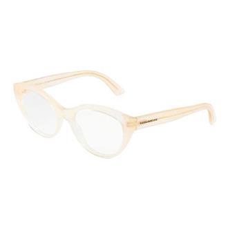 Óculos de Grau Dolce   Gabbana DG3246-3135 53 925c174dcd