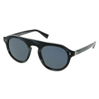 b4d9f59657909 Óculos de Sol Dolce   Gabbana DG4306-3117R5 50