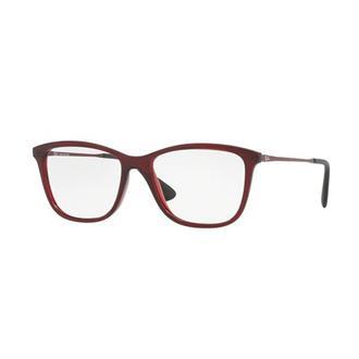 Óculos de Grau Ray-Ban Youngster RX7135L 5699 1d8a3aac30