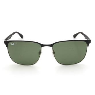 455af1ebb75c2 Óculos de Sol Ray Ban RB3569-90049A 59