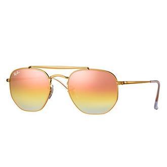 1d07bc28d177b Óculos de Sol Ray Ban Marshal RB3648 9001I1 54-21