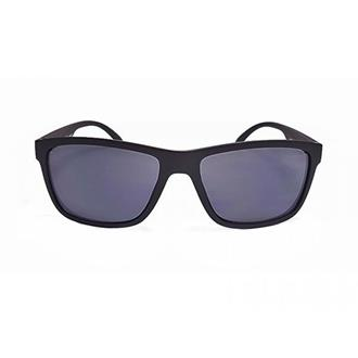 733adef3f95f1 Óculos de Sol Masculino - Masculino