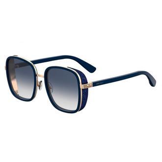 Óculos de Sol Jimmy Choo ELVA S-KY2 e3798d3547