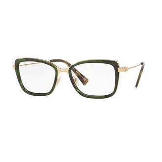 Óculos de Grau Versace VE1243-5183 52 594a301db4
