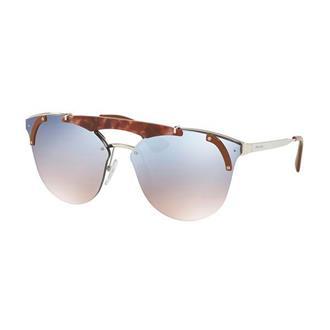 Óculos de Sol Prada PR53US-C135R0 42 012daca592