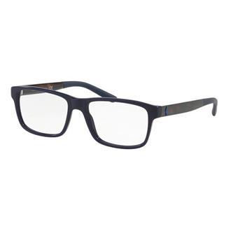 Óculos de Grau Polo PH2181-5663 53 0f3c6233ed