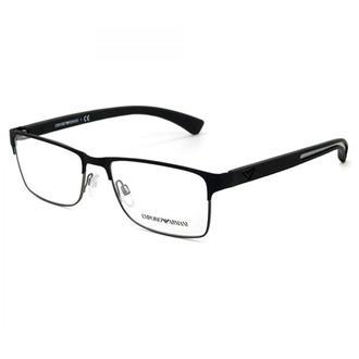 Óculos de Grau Armani Exchange EA1052-3094 55 45b3e15ee4