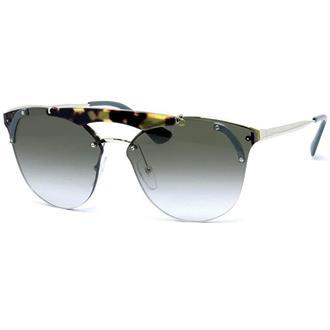 Óculos de Sol Prada PR53US-SZ60A7 42 33f71d3ca7