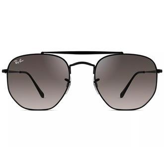 d9682aba674a0 Óculos de Sol Ray Ban Marshall RB3648-002 71 54