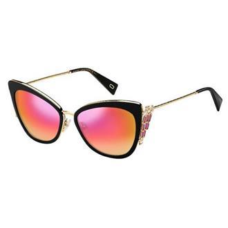 c2a08c44f4cc4 Óculos de Sol Marc Jacobs MARC 263 S-807