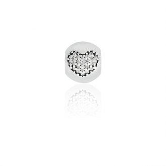 e3965d174d2ad Prata - Material  Prata 950 - Pedra  Zircônia