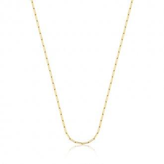 Corrente 60 cm em Ouro 18k 883a737433