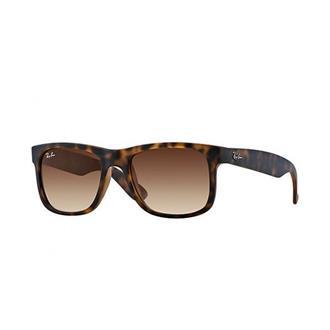 Óculos de Sol Ray Ban Justin RB4165 710 13 bd7fb6fa4a