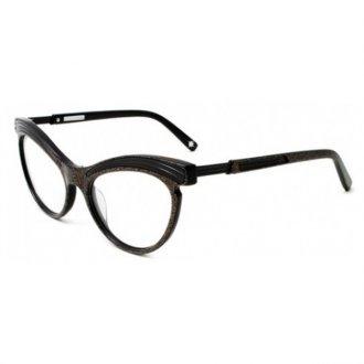 7cd08701109d9 Óculos de Grau Absurda 253549654 MOEMA