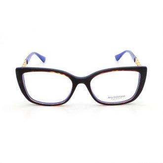 e0b097b66632f Óculos de Grau Ana Hickmann AH6305-G21