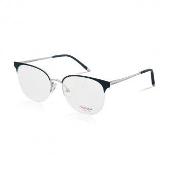 Óculos de Grau Ana Hickmann HI1050-06A da2707f4a1