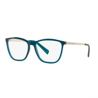 Óculos de Grau Feminino - Armani Exchange - Masculino f6ee112e60