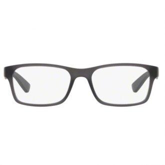 d2e3df46e92ca Óculos de Grau Armani Exchange AX3038L-8297 54