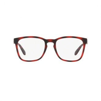5c30a6459dfef Óculos de Grau Arnette AN7126L-2463 53