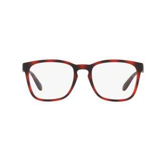 a7a7f70a1670a Óculos de Grau Arnette AN7126L-2463 53