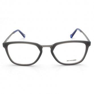 e2e33ac4b4c27 Óculos de Grau Arnette AN7130L-2443 53