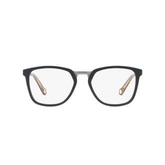 09a88c8ead93d Óculos de Grau Arnette AN7130L-2451 53