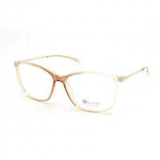 Óculos de Grau Feminino - Feminino fe1843a7e0