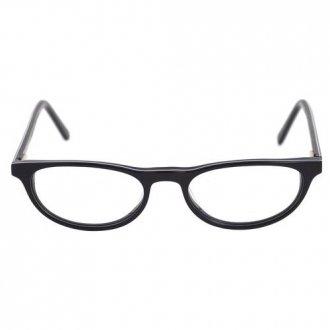 Óculos de Grau Feminino - Masculino 60fff5d53b