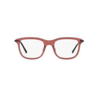 Óculos de Grau Dolce   Gabbana DG1293-01 53 ed4c306aac