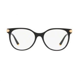 9b03101c209fc Óculos de Grau Dolce   Gabbana DG5032-501 53