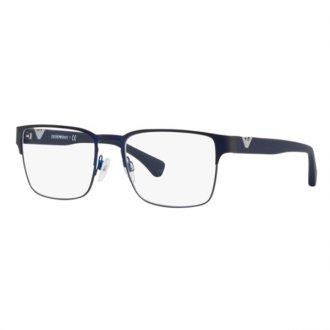 bb8379e0ffd13 Óculos de Grau Masculino - Empório Armani - Masculino