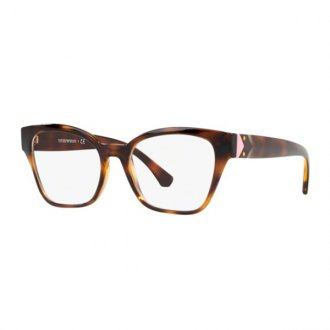 be1ed7f3aea41 Óculos de Grau Feminino - Empório Armani - Masculino