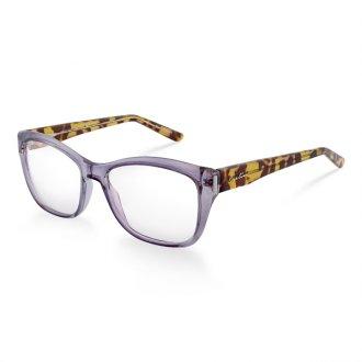 Óculos de Grau Feminino Eye Line By Safira 9f8b7b64e9