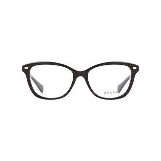Óculos de Grau Feminino Ralph Lauren RA7092-1377 52 dcdee5d3d7
