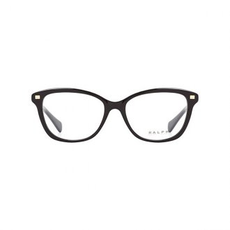 Óculos de Grau Feminino Ralph Lauren RA7092-1377 52 aa3e28fdb5