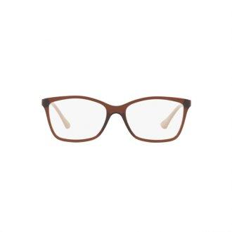 cf286147e27ad Óculos de Grau Feminino Vogue VO5043L-2591 54