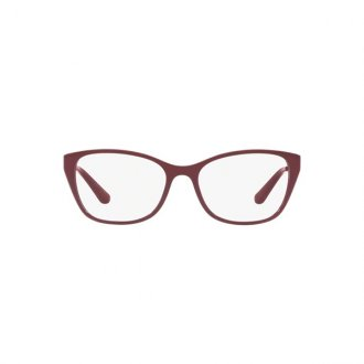 Óculos de Grau Feminino Vogue VO5190L-2566 54 1ace123d74