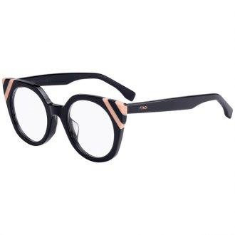 Óculos de Grau Fendi FF 0246-KB7 4bb1d8b22b