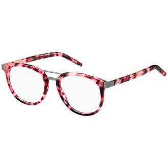 Óculos Marc Jacobs   Safira É Para Você 2def476af1