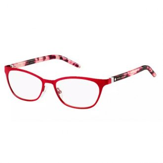 Óculos de Grau Marc Jacobs MARC 77-UC6 f347d7af2b